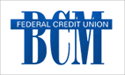 BCM Federal Credit Union